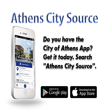 City Source App picture