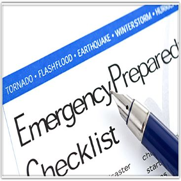 "Image for ""Are You Prepared"""