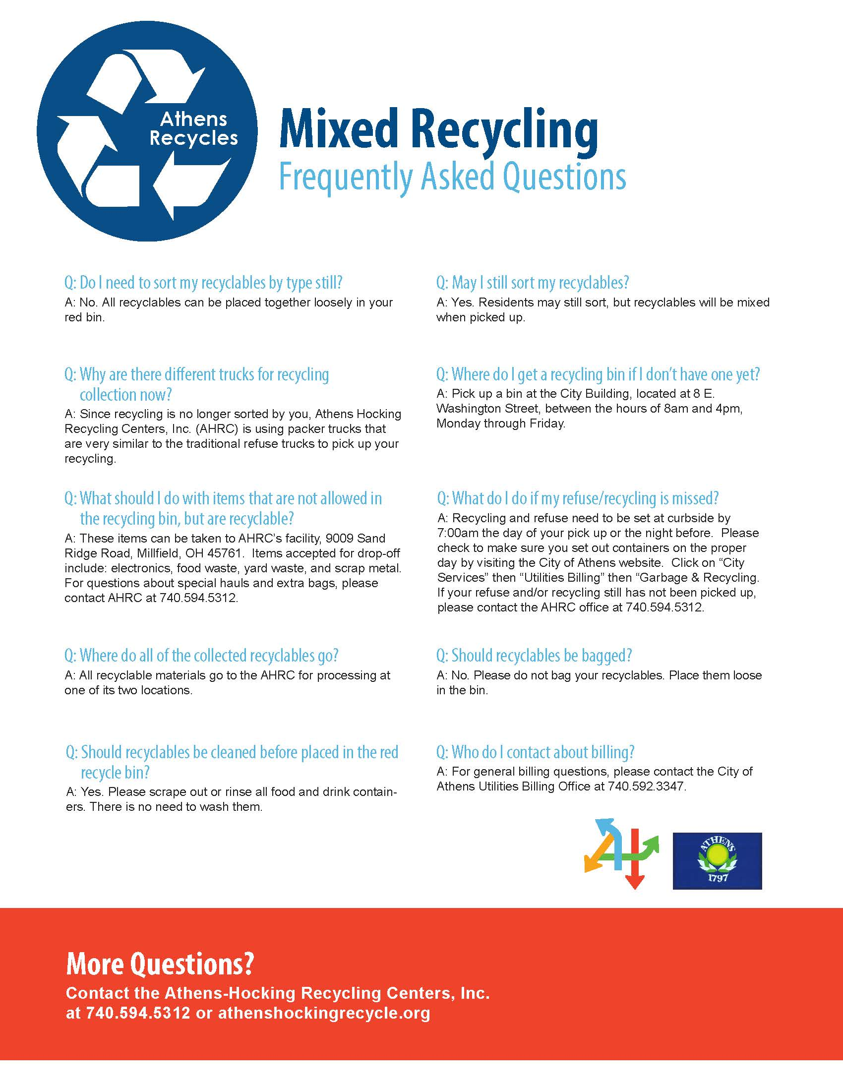 Mixed Recycling Flyer for City of Athens_Page_2.jpg